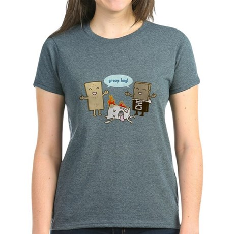 T-Shirts and Clothes: Hoodies, Pajamas and More - CafePress