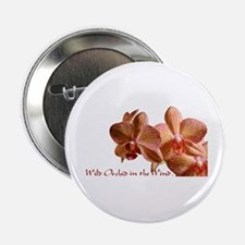 Wild Orchid Button