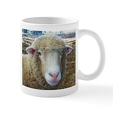 Ewephorics Sheep Stomper-Award Photo Mug
