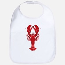 Lobster Bib