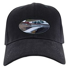 Beechcraft Bonanza Baseball Hat