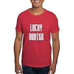Lucky Hunter T-Shirt