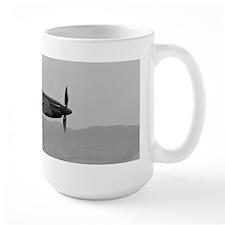 P51D Mug