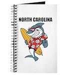 North Carolina Journal