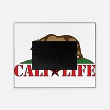 cali life 3b Picture Frame