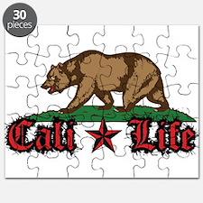 cali life 3a Puzzle