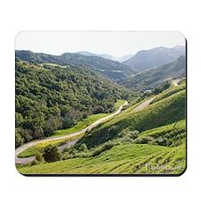 Santa Rosa Creek Rd
