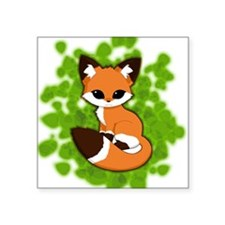 Kirameki Sticker