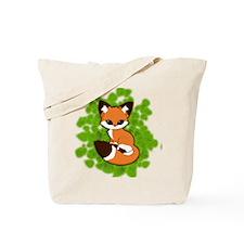 Kirameki Tote Bag