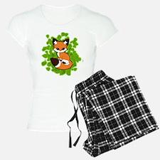 Kirameki Pajamas