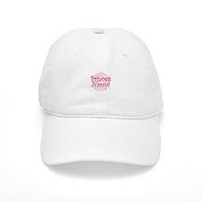 Naomi Baseball Cap