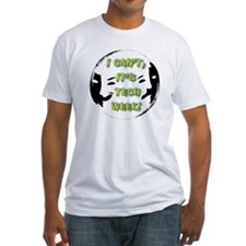 I cant, its tech week! T-Shirt