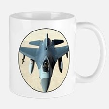 Jet - Air Force - Military - Plane - Pilot - Troop