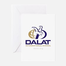 DALAT.ORG Greeting Cards (Pk of 10)
