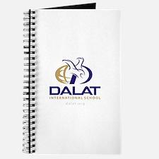 DALAT.ORG Journal