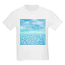 Sea of Serenity T-Shirt