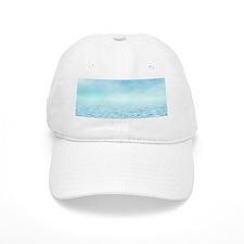 Sea of Serenity Cap