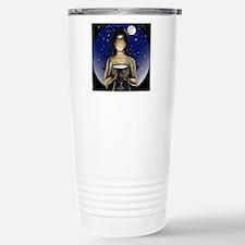Chalice Circle Travel Mug