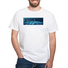 stop2mug T-Shirt