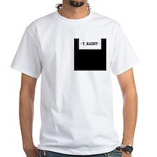 Bagent World Champ Shirt