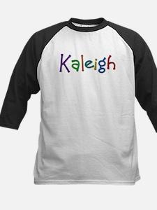 Kaleigh Play Clay Baseball Jersey