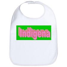 Indigena Bib