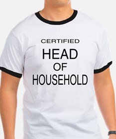 are husbands head of the household essay As the head of the household the husbands main job was to give his essay uploaded by tcam123 as the head of the household, the husband.