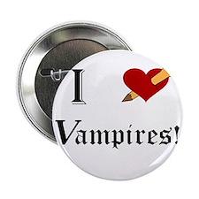 "I Slay Vampires 2.25"" Button"