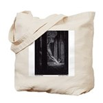 Harbour's Hansel & Gretel Tote Bag