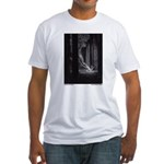 Harbour's Hansel & Gretel Fitted T-Shirt
