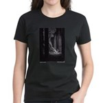 Harbour's Hansel & Gretel Women's Dark T-Shirt