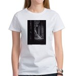 Harbour's Hansel & Gretel Women's T-Shirt