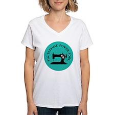 Sew Sassy - Ultimate Power  Shirt
