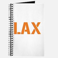 AIRCODE LAX Journal