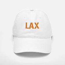 AIRCODE LAX Baseball Baseball Cap