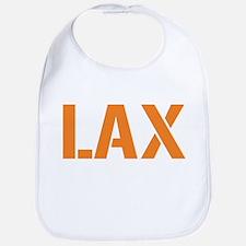 AIRCODE LAX Bib