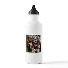 Mad Dwarf Water Bottle