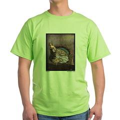 Harbour's Cinderella T-Shirt