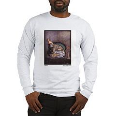 Harbour's Cinderella Long Sleeve T-Shirt