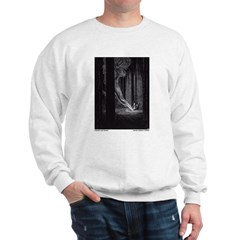 Harbour's Hansel & Gretel Sweatshirt