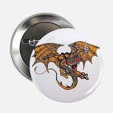Dragon & the Sword Button