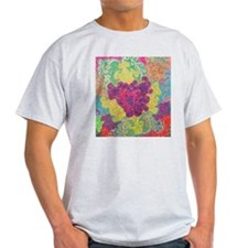 Lakshmi's Mendhi T-Shirt