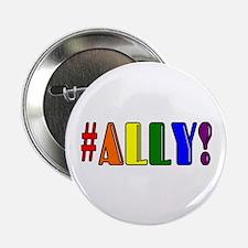 """Ally 2.25"""" Button"""