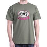 Eye Candy Dark T-Shirt