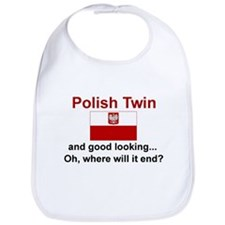 Polish Twin-GdLkg Bib