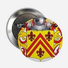 """Barbour Coat of Arms 2.25"""" Button"""