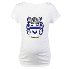 Barden Coat of Arms Shirt