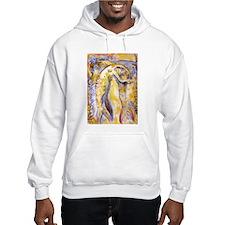 Mermaids & Tigers Jumper Hoody