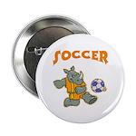 Soccer Button
