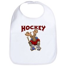 Hockey Bib
